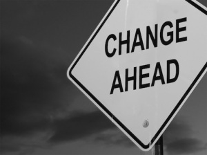 Change-Links