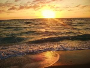 Florida_Sunrise_099