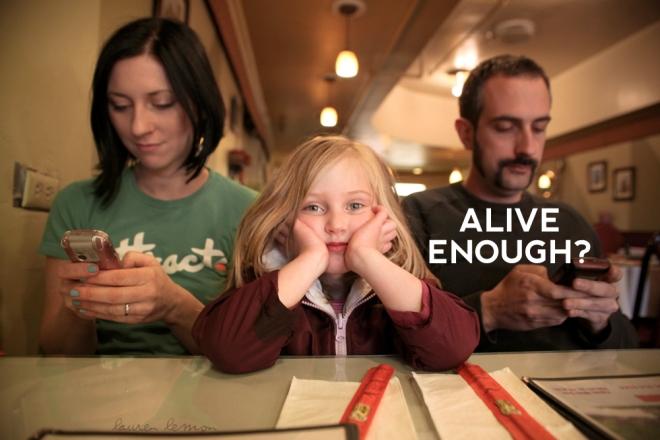 alive-enough_lead