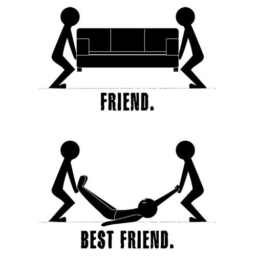 BestFriend1