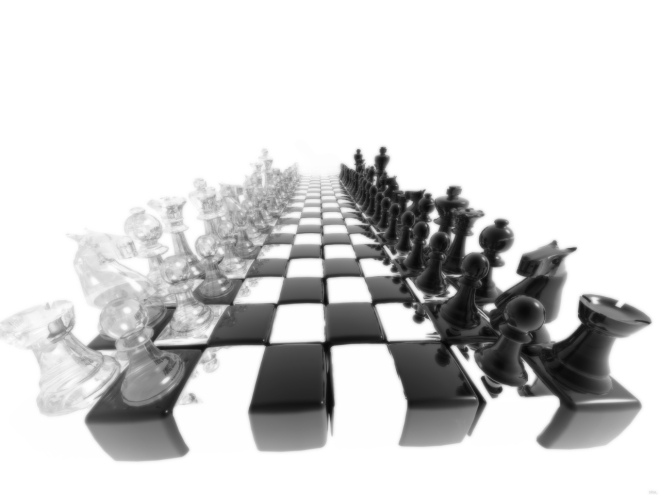 chess wallpapers for computer  (4)
