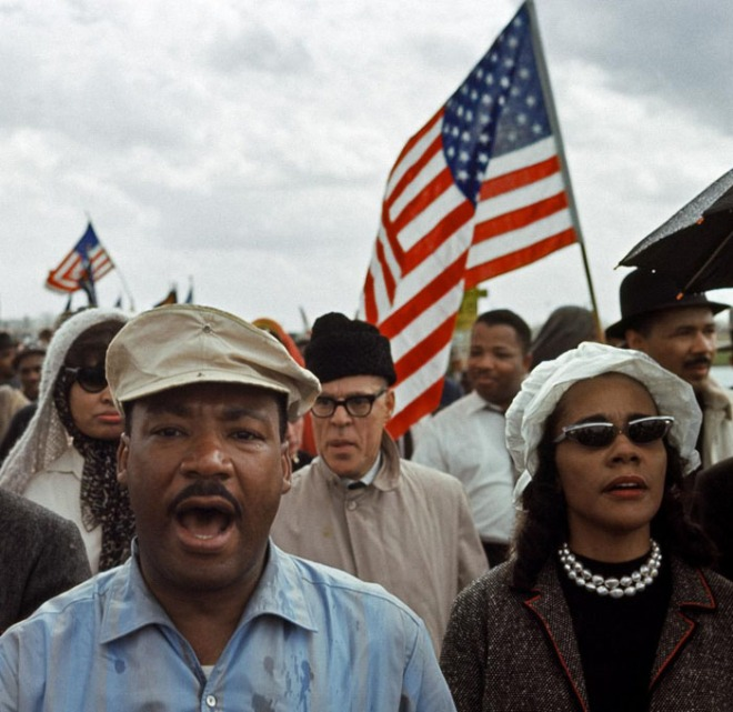 martin-luther-king-jr-and-coretta-scott-king-outside-montgomery-on-the-fourth-day-of-the-march-alabama-route-80-1965.700.680.s