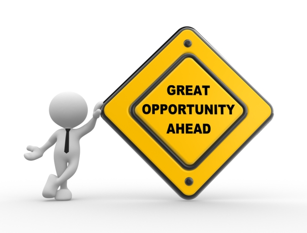 opportunity-with-Online-mba (1)