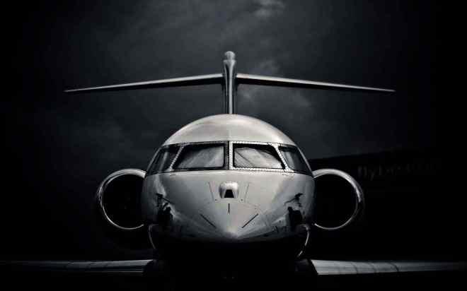 front-passenger-aircraft-wallpapers-widescreen-wallpaper