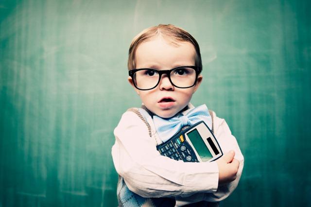 Child-Financial-Literacy