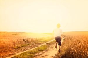 boy-running-sunlight