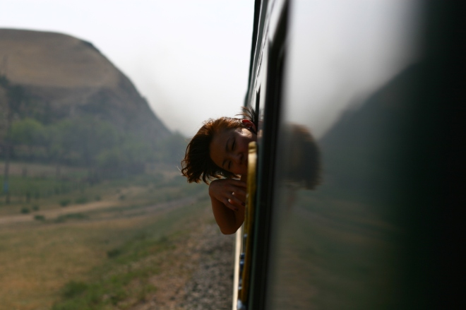 on-the-Trans-Siberian-train1