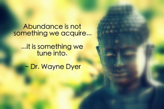 abundance_quote_-_workshop