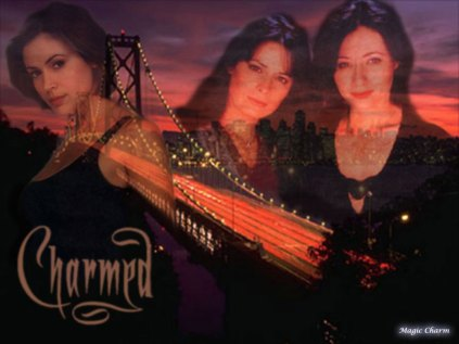 charmed-ones-3988875